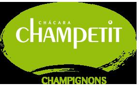 Champetit